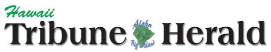 Hawaii Tribune Herald.jpg
