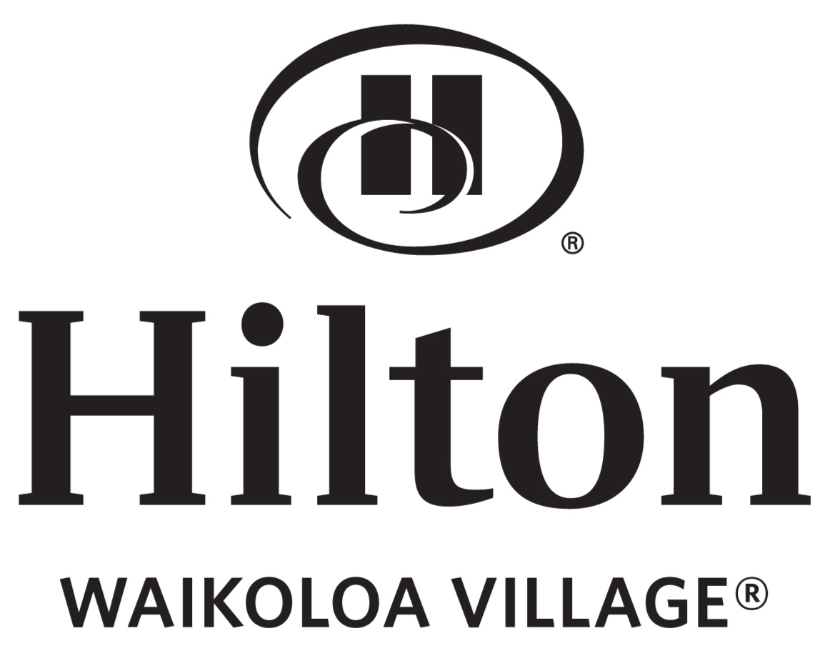 Hilton-Waikoloa-Village.png