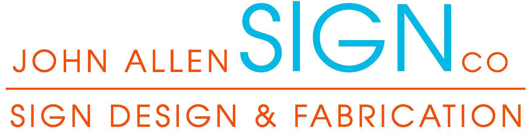 John Allen Sign.jpg