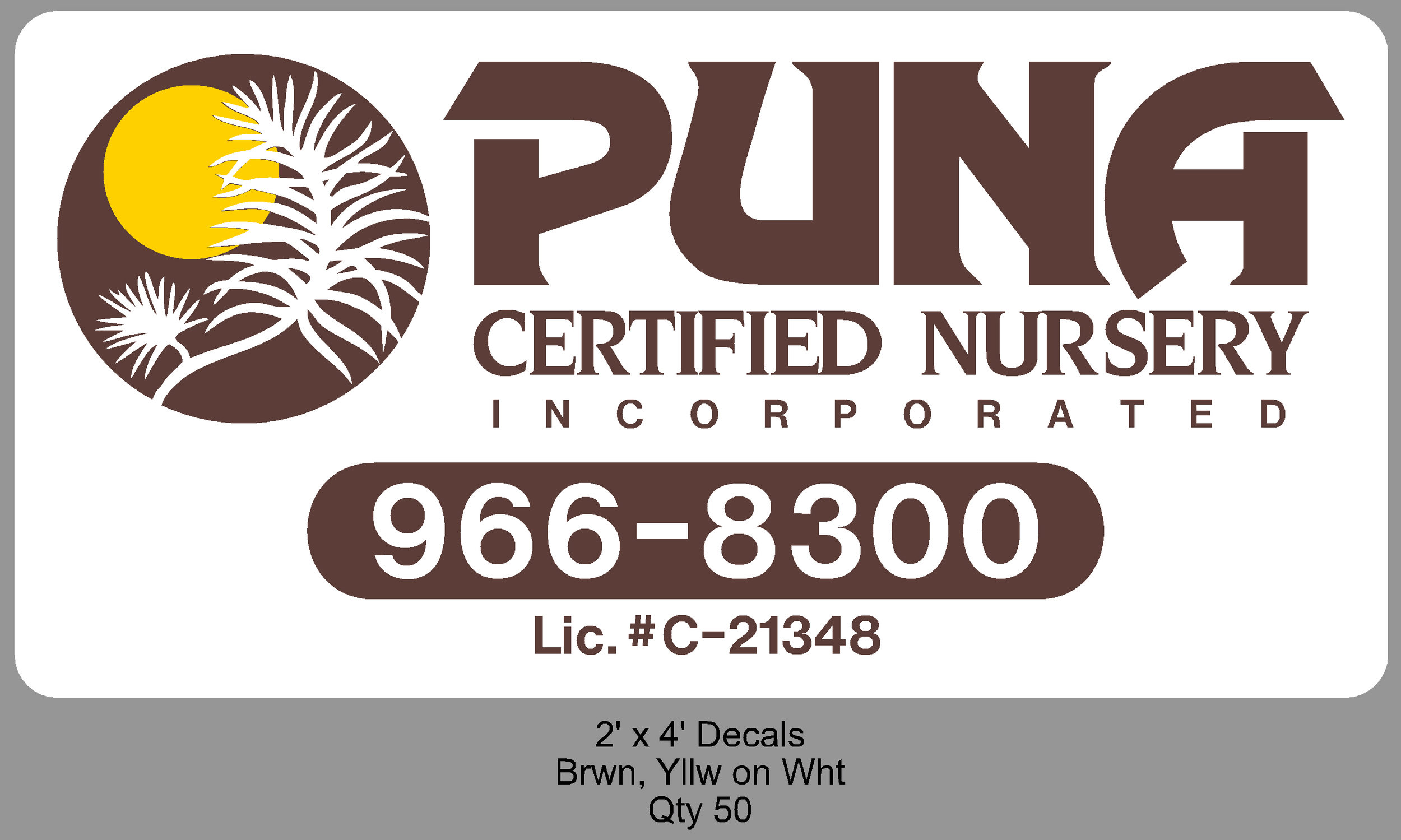 Puna Certified logo.JPG