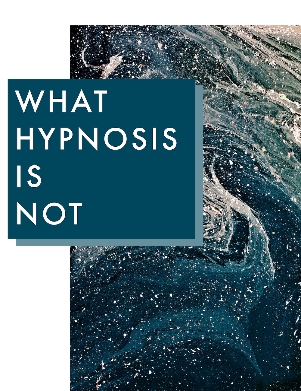 what hypnosis is not.jpg