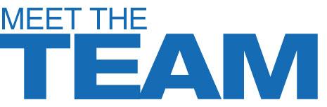 meet_the_team_header.jpg