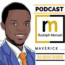 Becoming Your Dream with Rudolph Mensah.jpeg