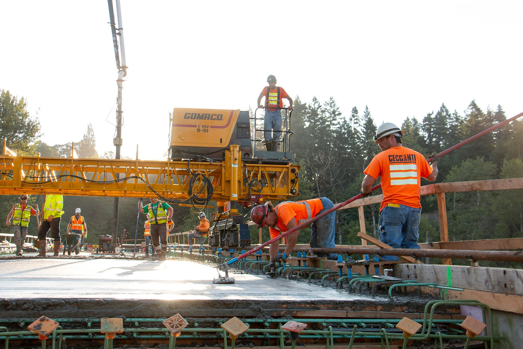 Pouring first deck 4.jpg