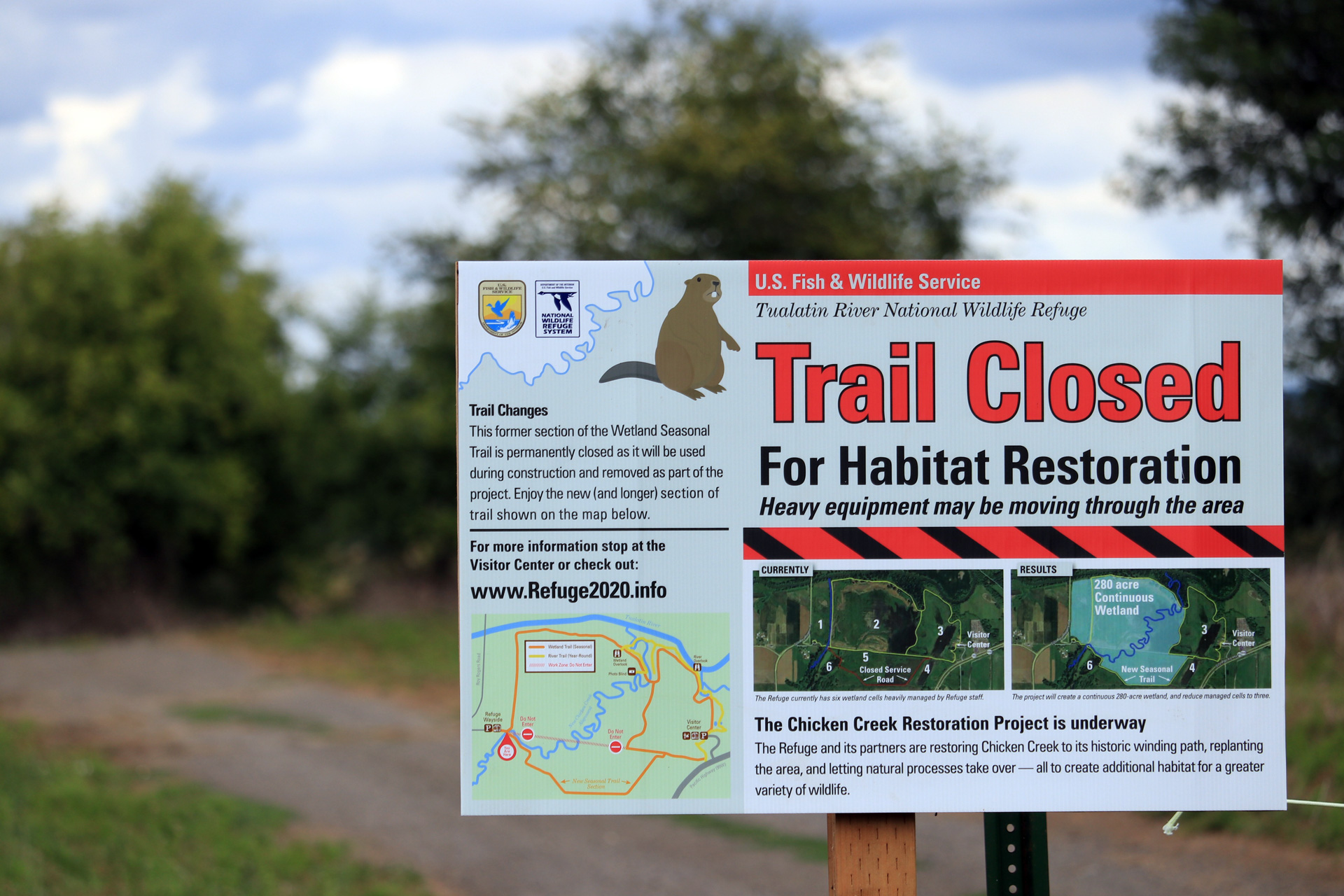 Trail-Closed-Sign-1.jpg