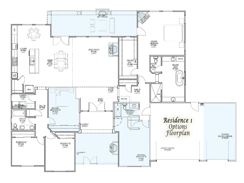 Residence+1+-+Options.jpg