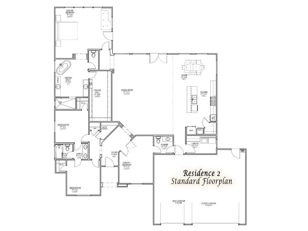 Residence+2+-+Standard.jpg