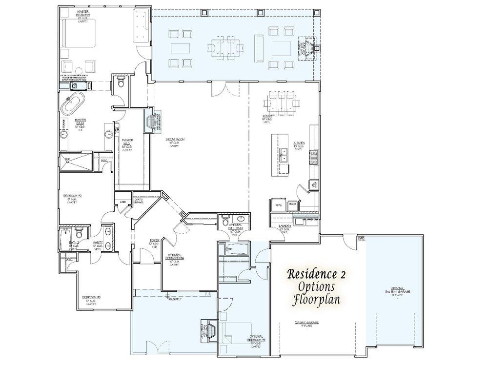 Residence+2+-+Options.jpg