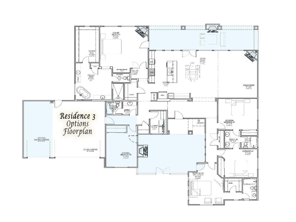 Residence+3+-+Options.jpg