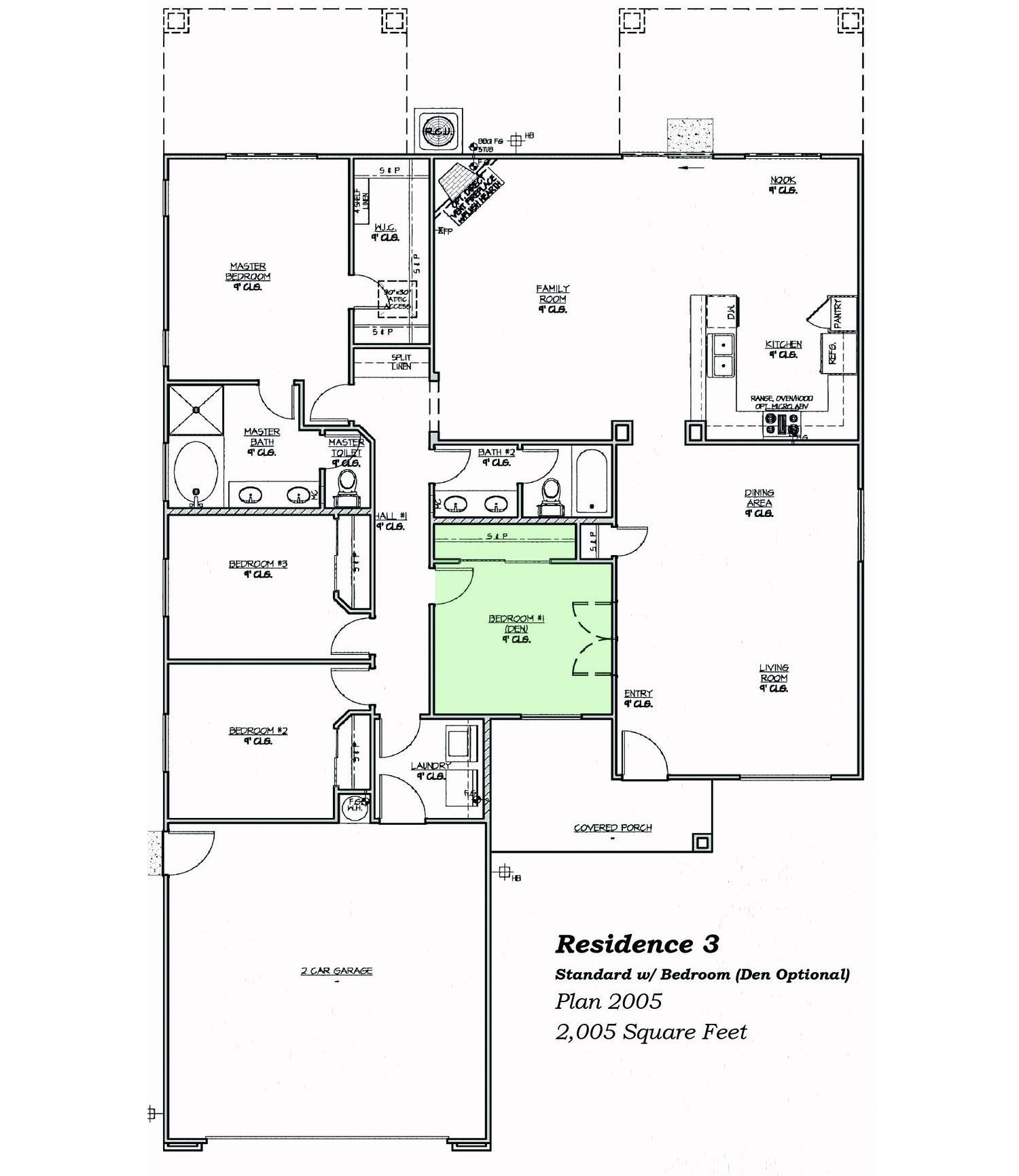SKy Haven Residence 3 Floorplan .jpeg