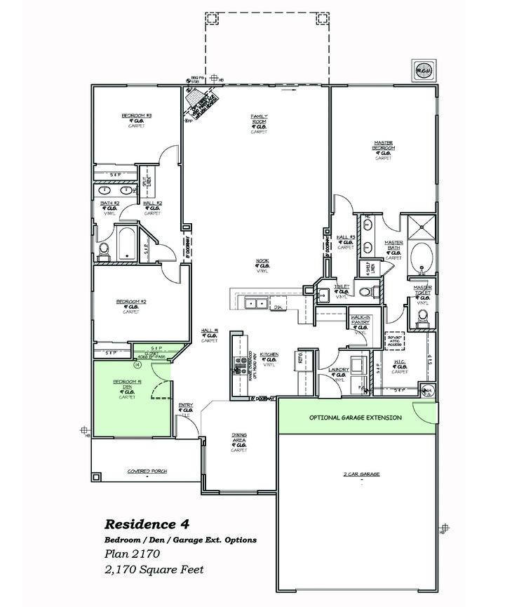 Sky Haven Residence 4 Bedroom:Den:Garage.jpeg