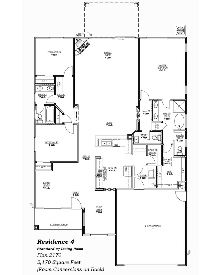 Sky Haven Floorplan Standard Living.jpeg
