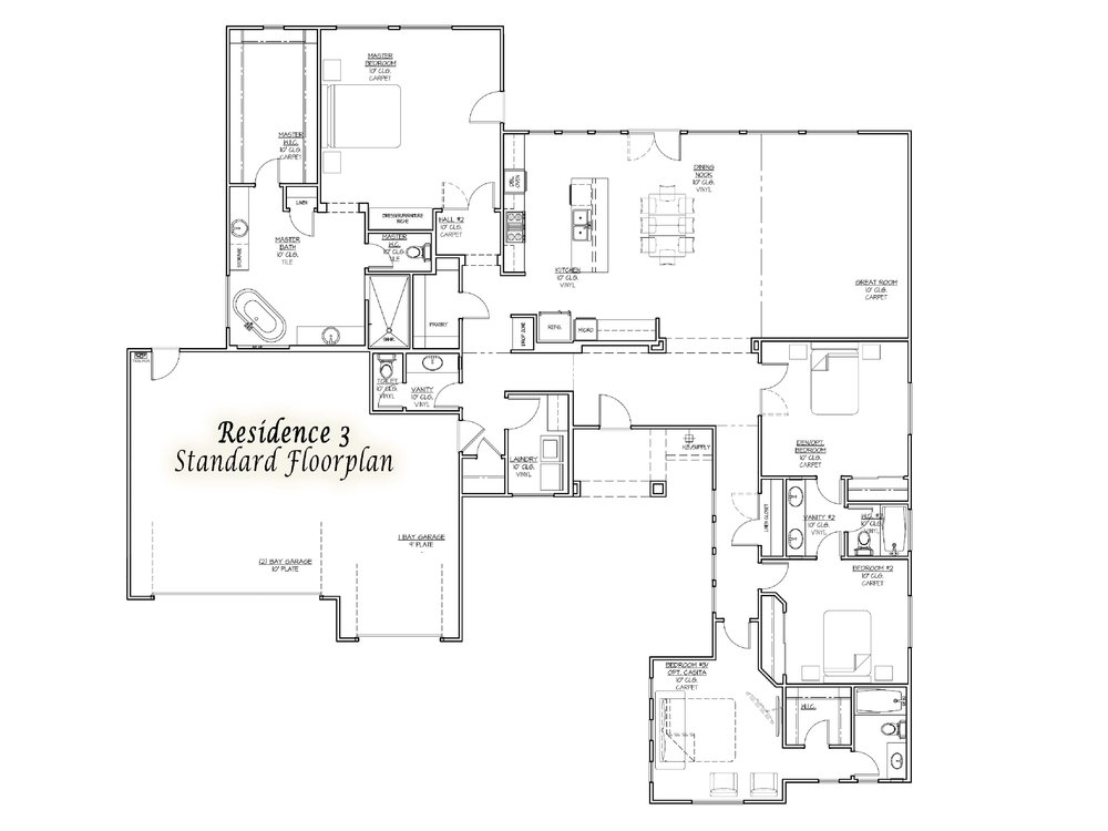 Residence+3+-+Standard.jpg