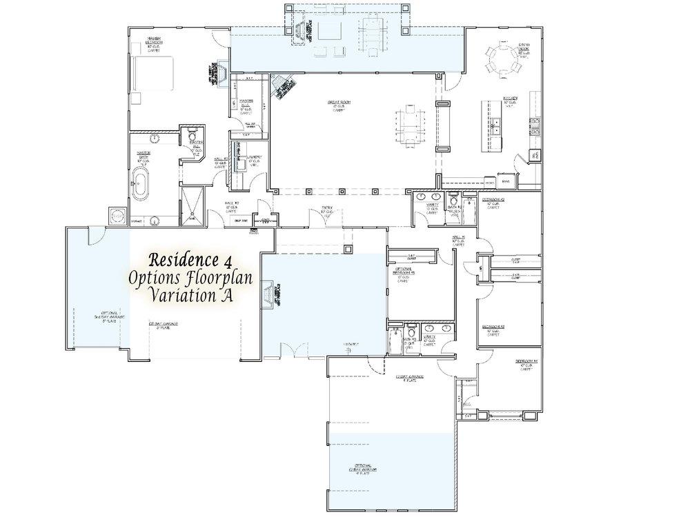 Residence+4+-+Options_Variation+A.jpg