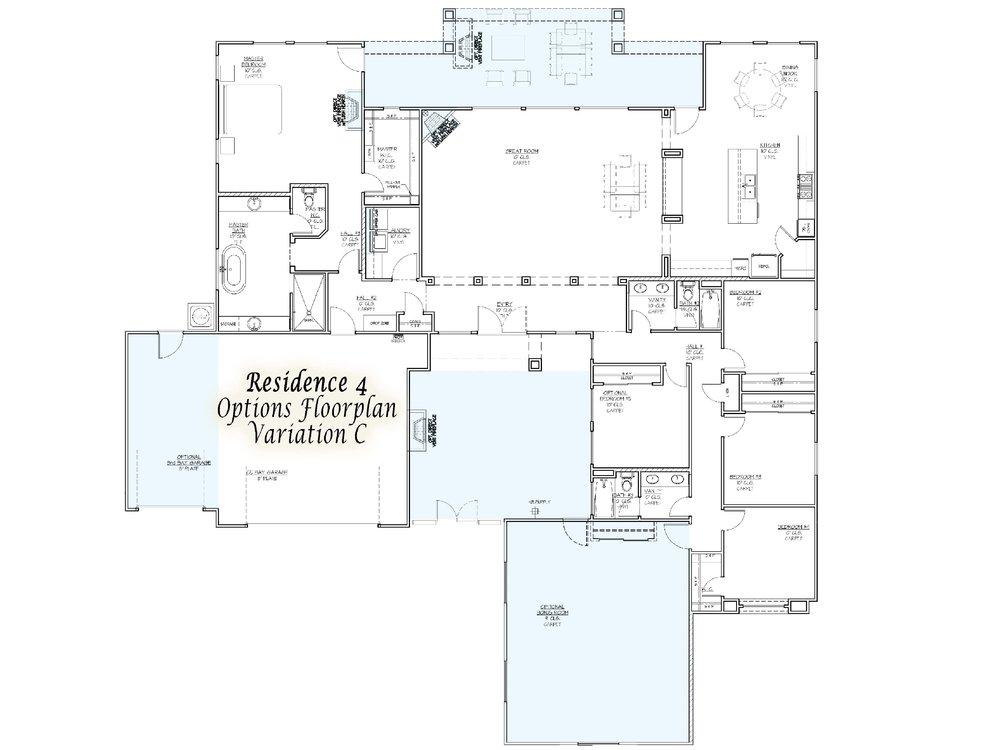 Residence+4+-+Options_Variation+C.jpg