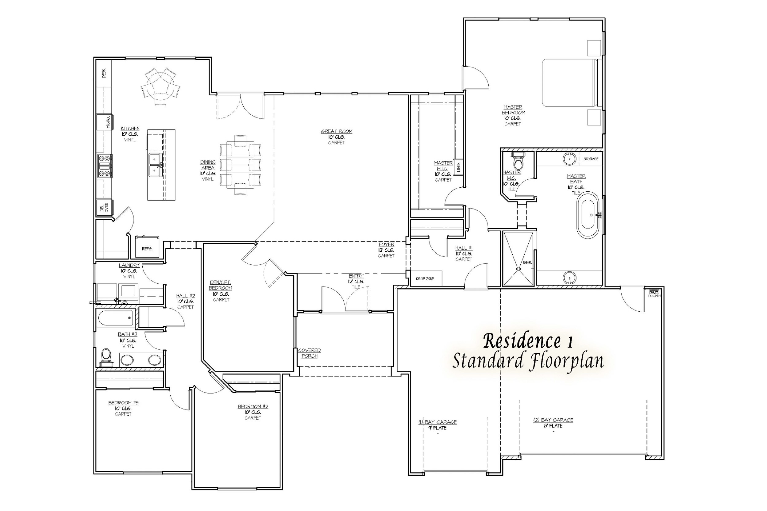 Residence%2B1%2B-%2BStandard+%281%29.jpg