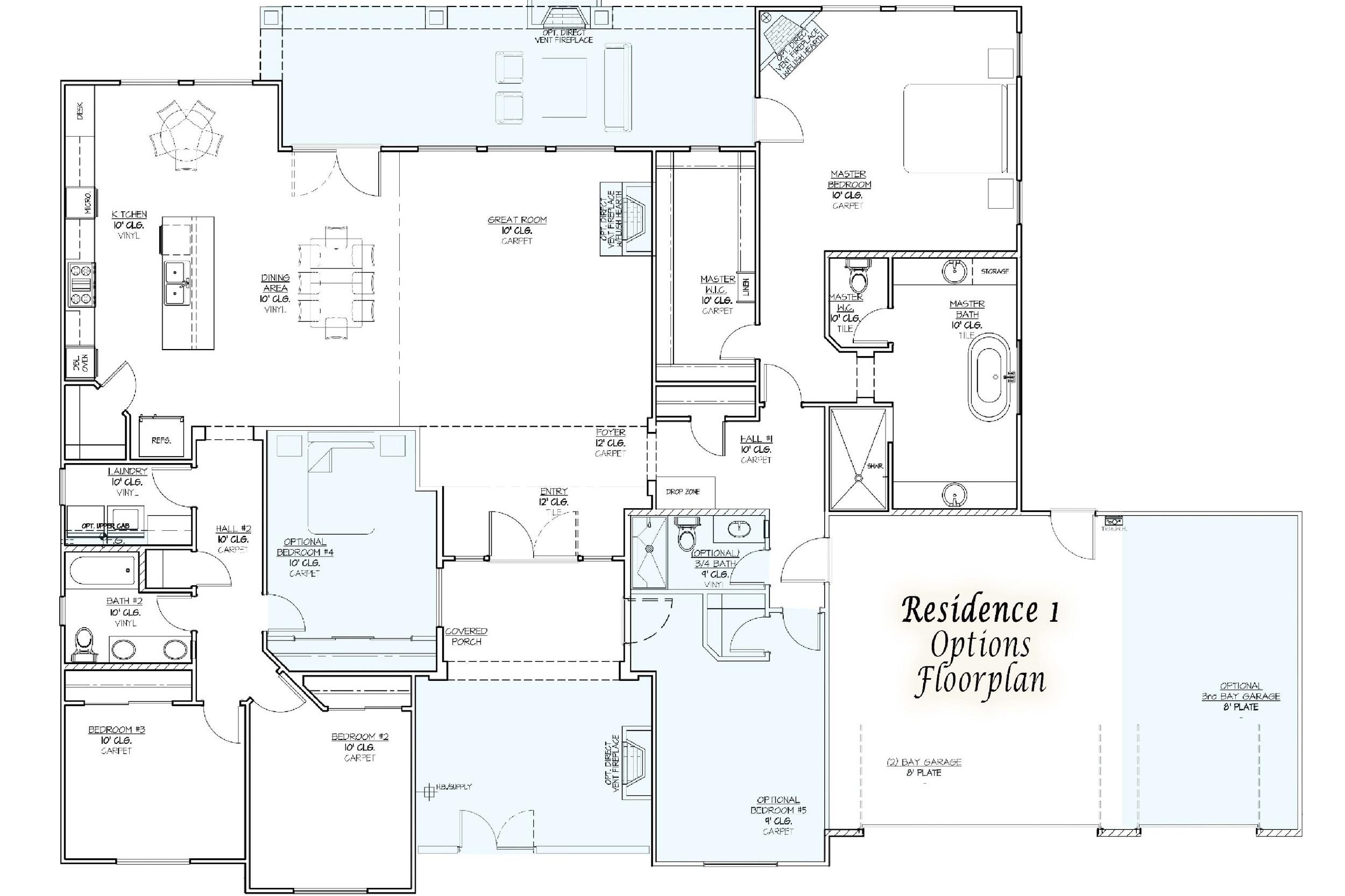 Residence%2B1%2B-%2BOptions+%281%29.jpg