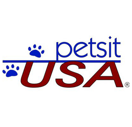 pet-sit-usa.jpg