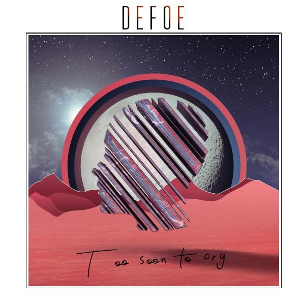 defoe album front 2SMALL.jpg