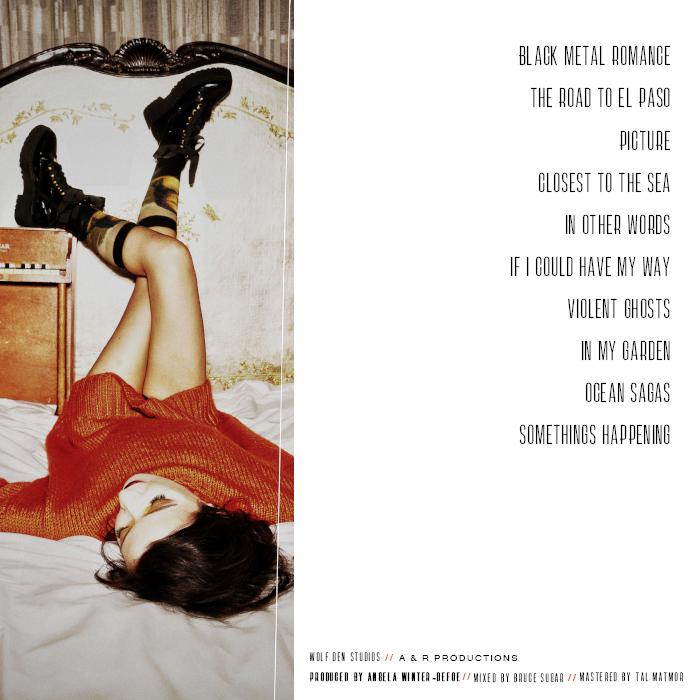 defoe album back SMALL.jpg