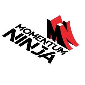 Momentum Ninja Training Centre