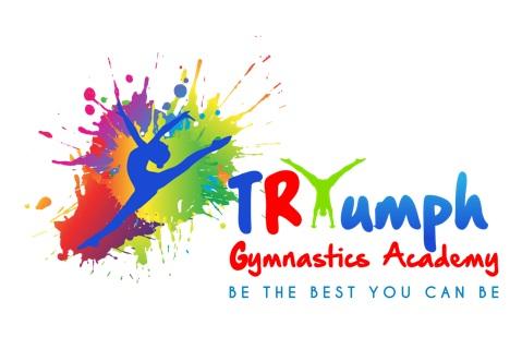 TRYumph Gymnastics Academy