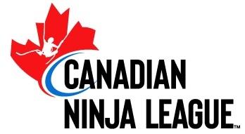 Canadian Ninja League