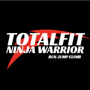 Totalfit Ninja Warrior