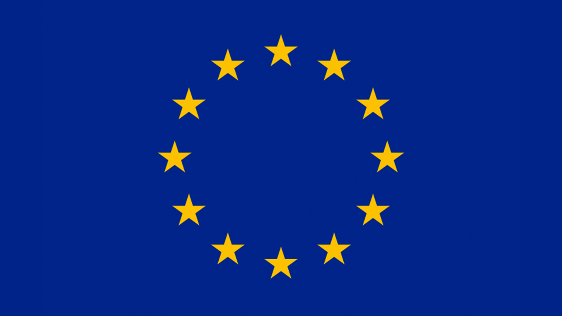 Flag_of_Europe.jpg