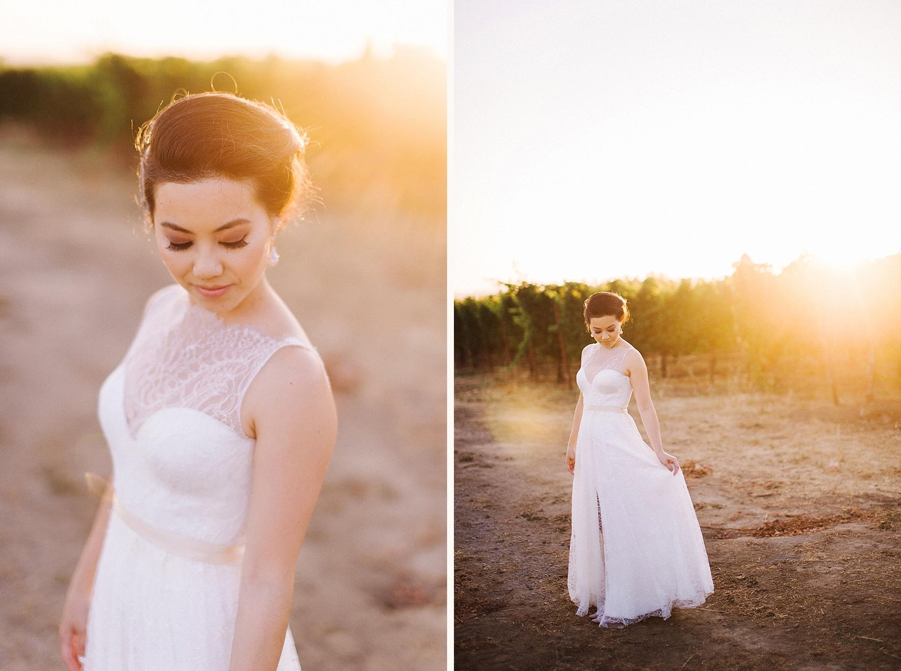 portfolio_Tiffany2.jpg