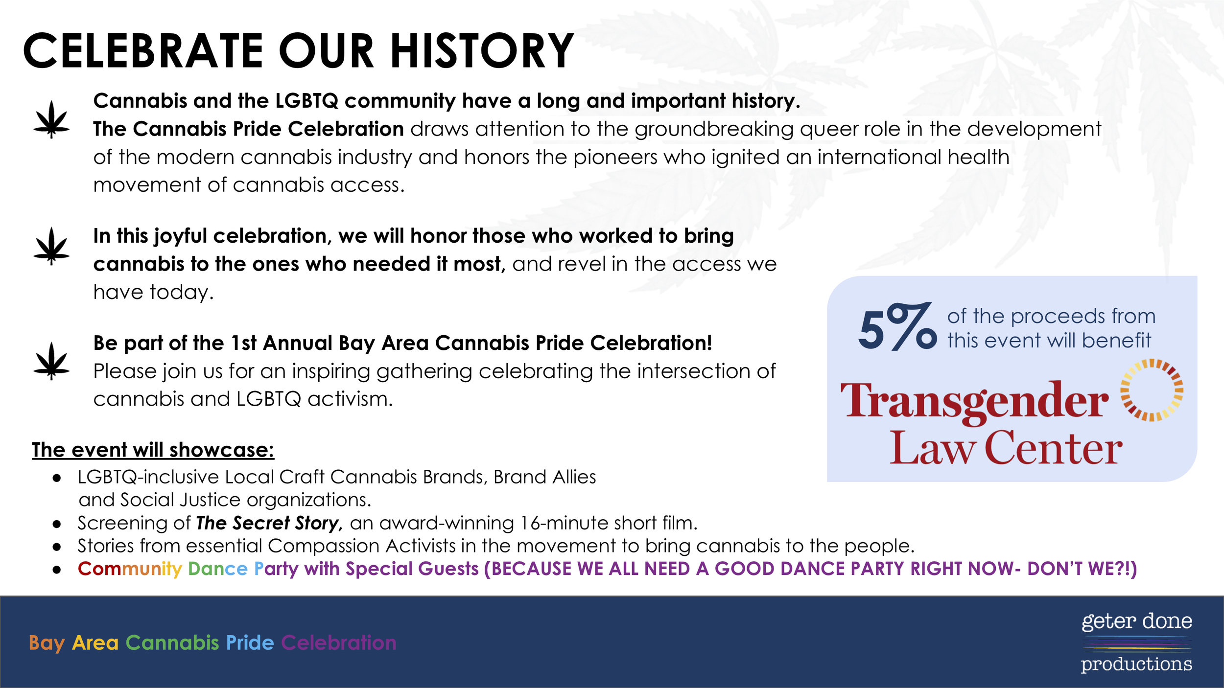 BACPC-Celebrate Our History.jpg