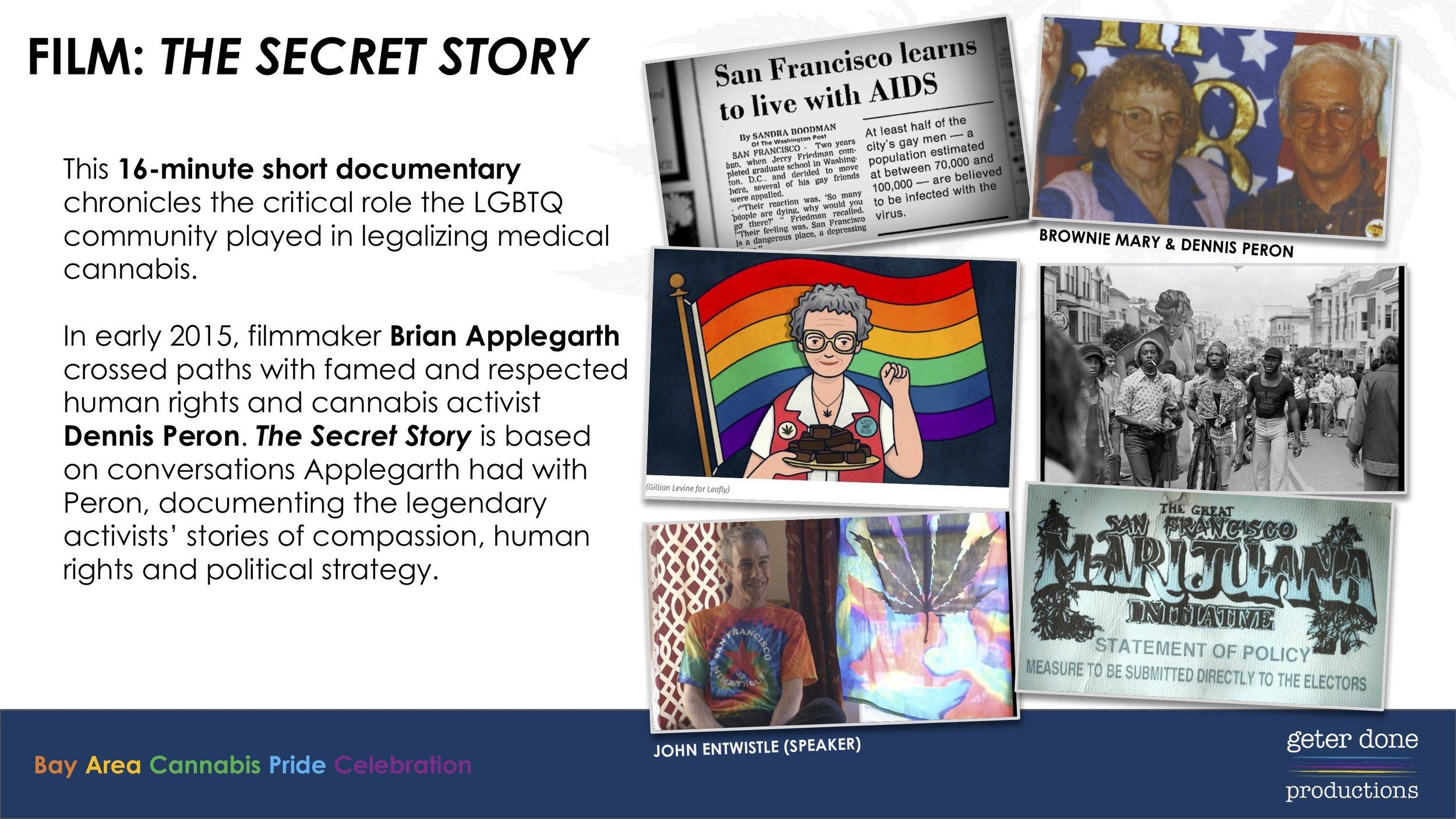 BACPC-The Secret Story.jpg