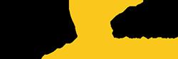 LemonStrike_Logo_Horiz_Black_250px.png