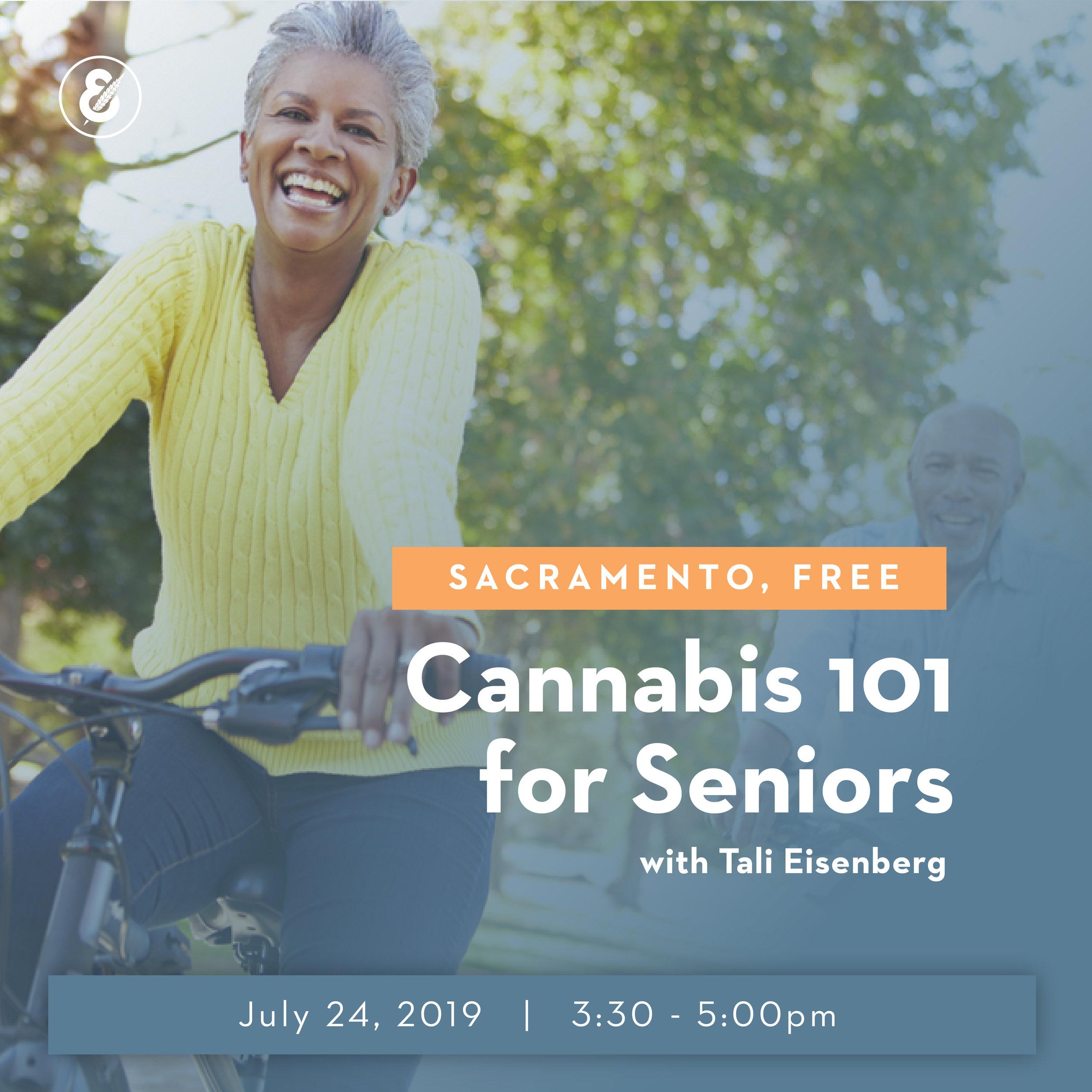Cannabis 101_Sac_7.24.19_post.jpg