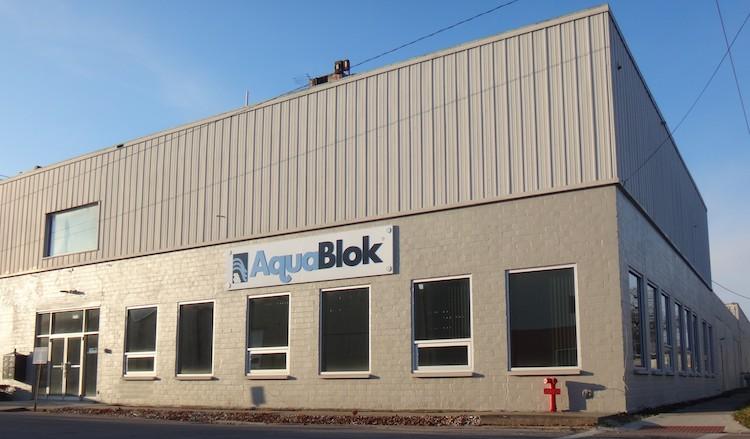 New Headquarters.jpg