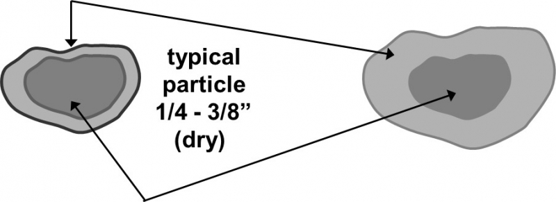 AQB Particle Before & After Hydration.jpg