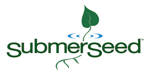 SubmerSeed Logo NEW.jpg