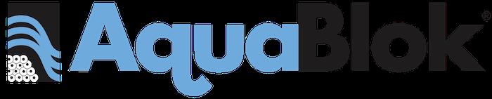 AquaBlok_logo (1).png