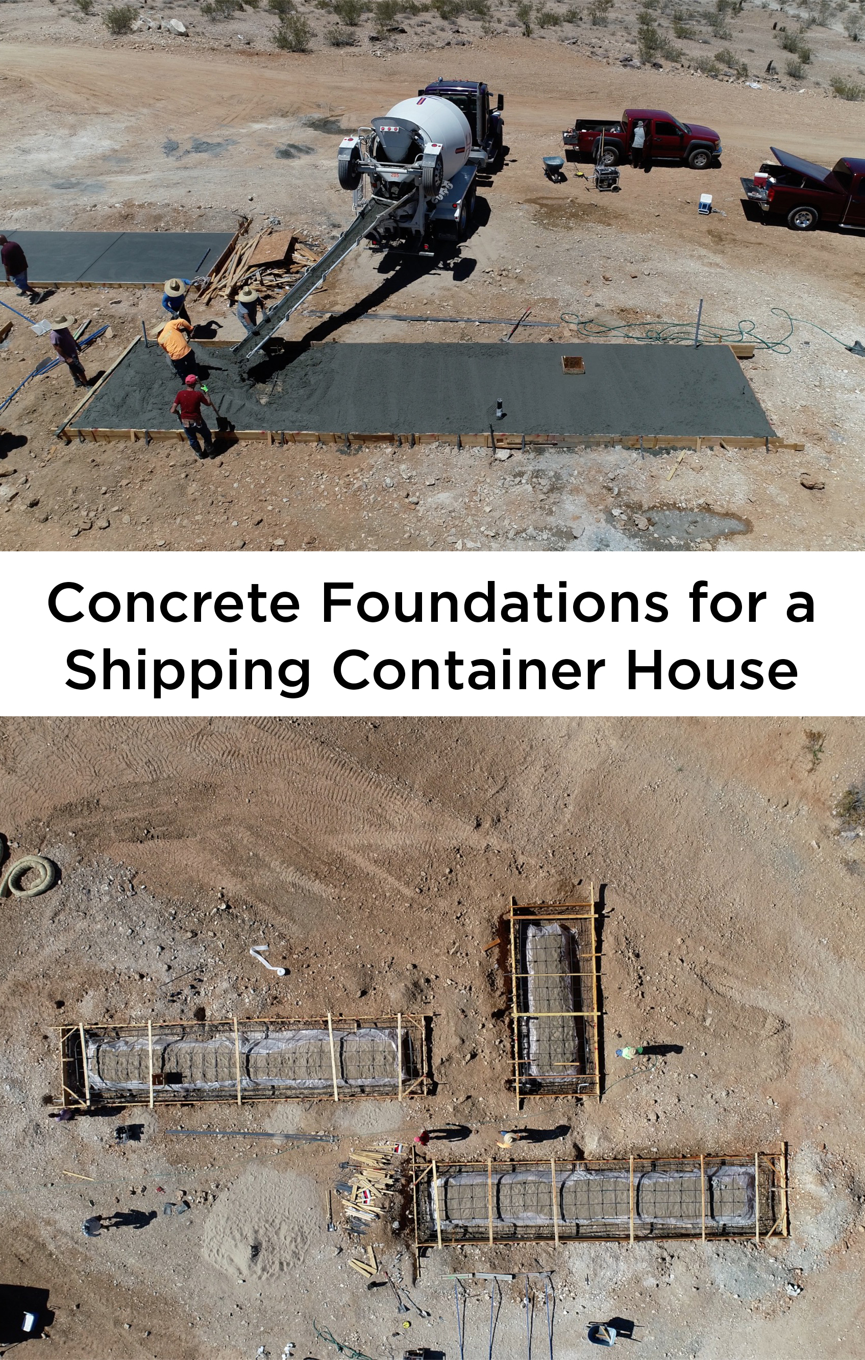 ConcreteFoundations.jpg