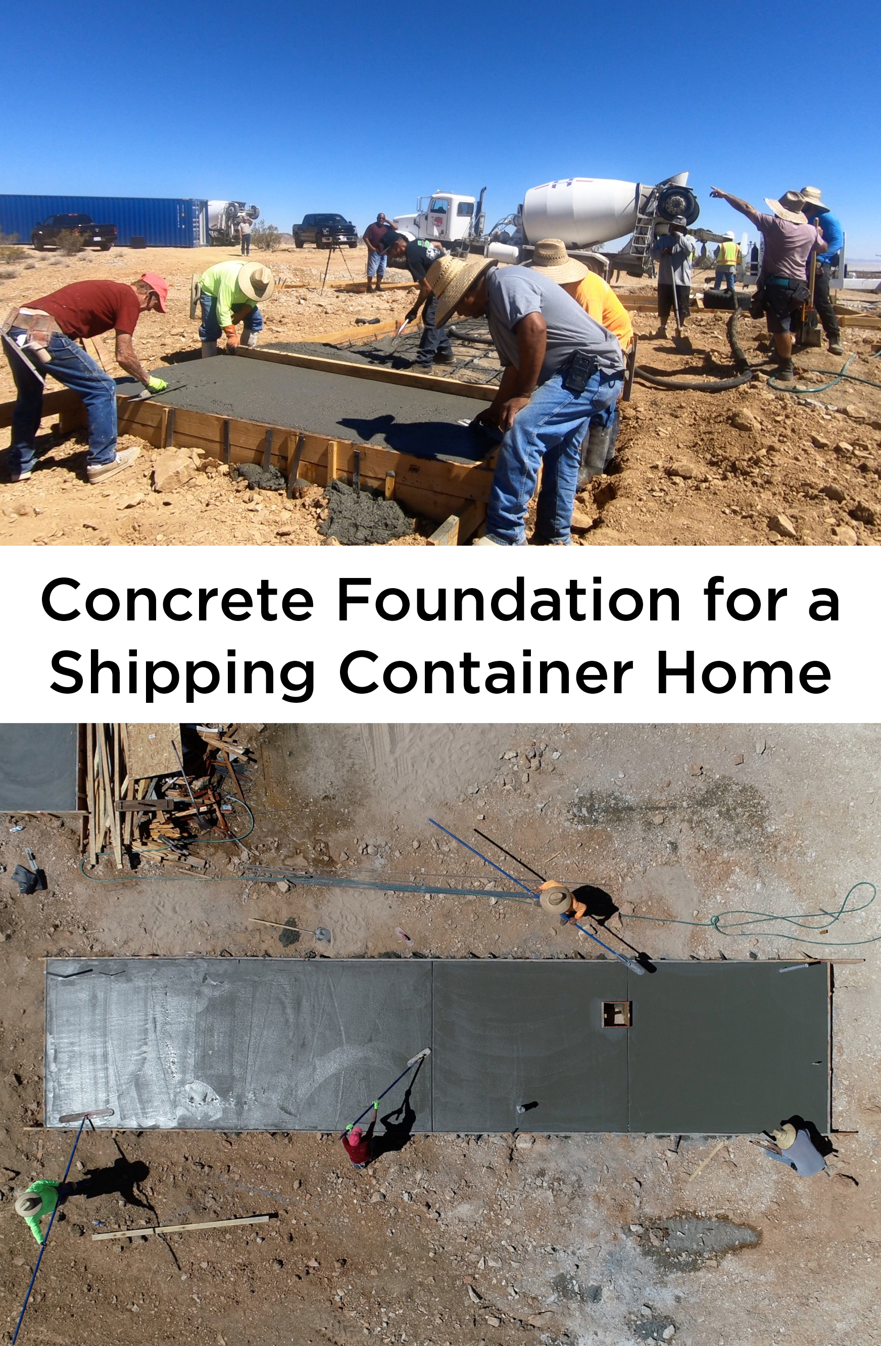 FoundationContainerHome.jpg