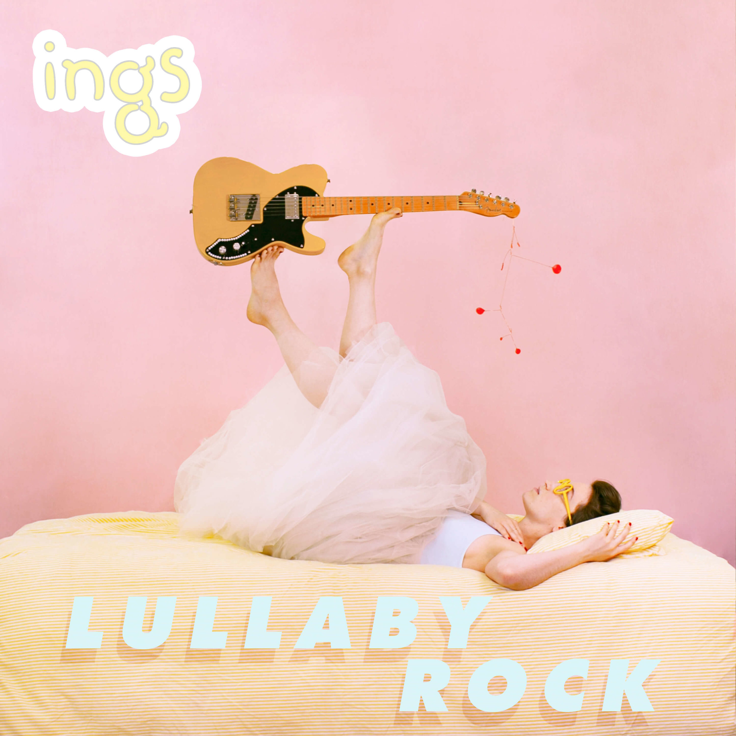 LULLABY ROCK ALBUM ART 1.11.jpg