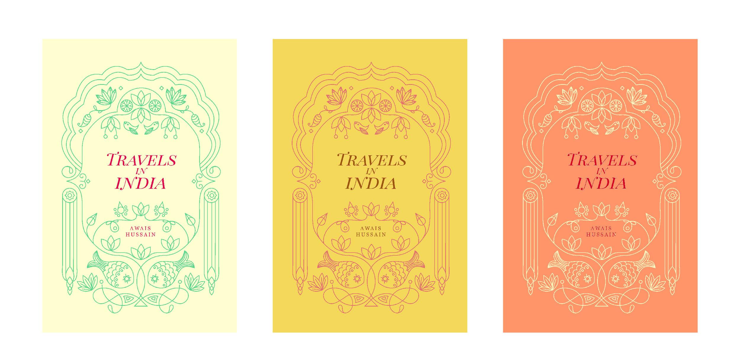 Travels in India portfolio-02.jpg