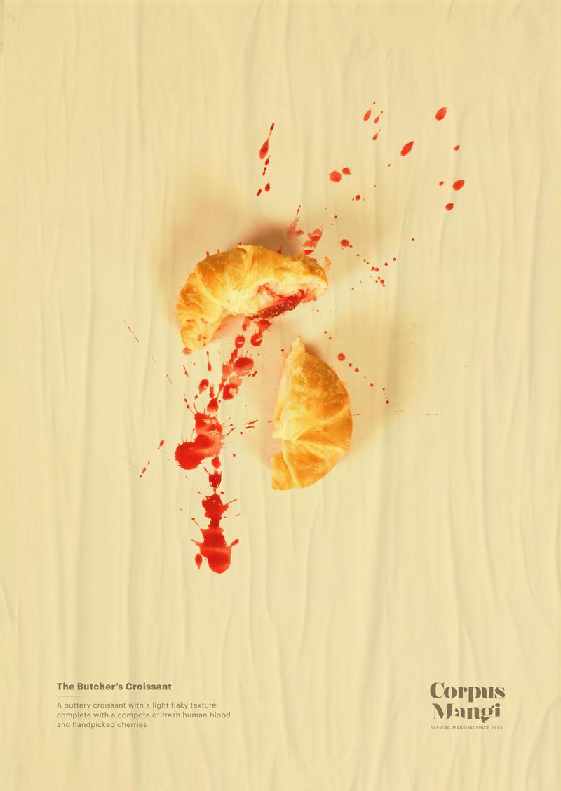 poster-A.jpg