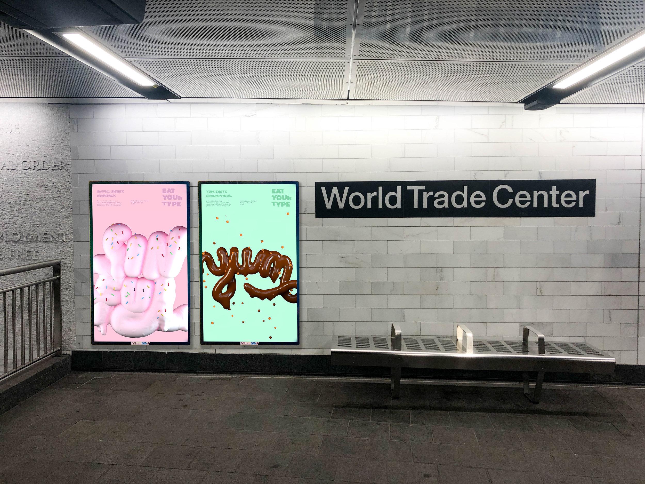 18_Subway_Screens_Mockup.jpg