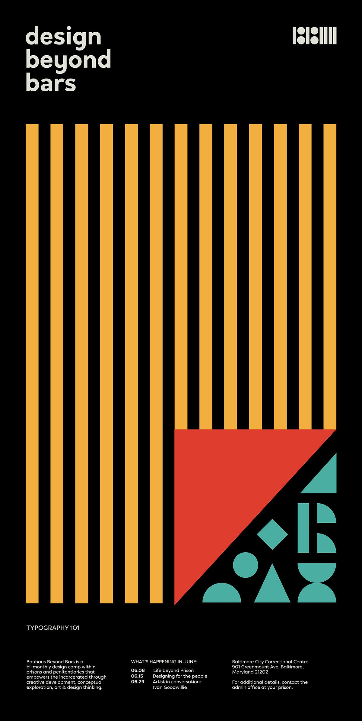 Final Posters-02.jpg