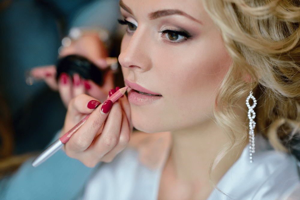 Brides Maids Makeup Artist Services - Starting at $85, we offer brides maids an exclusive one on one appointment with our lead makeup artist. During this time, we offer brides maids:-Fully Customized Wedding Day Makeup-Custom fit lashes-Lip Touch Up- 45 minute appointment