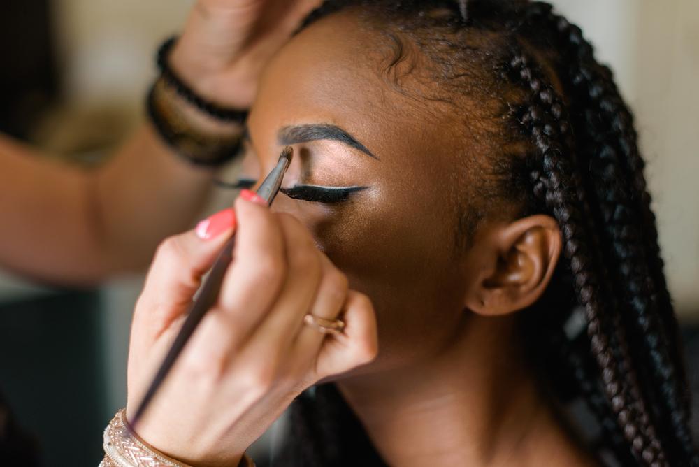 makeup-artist-near-me
