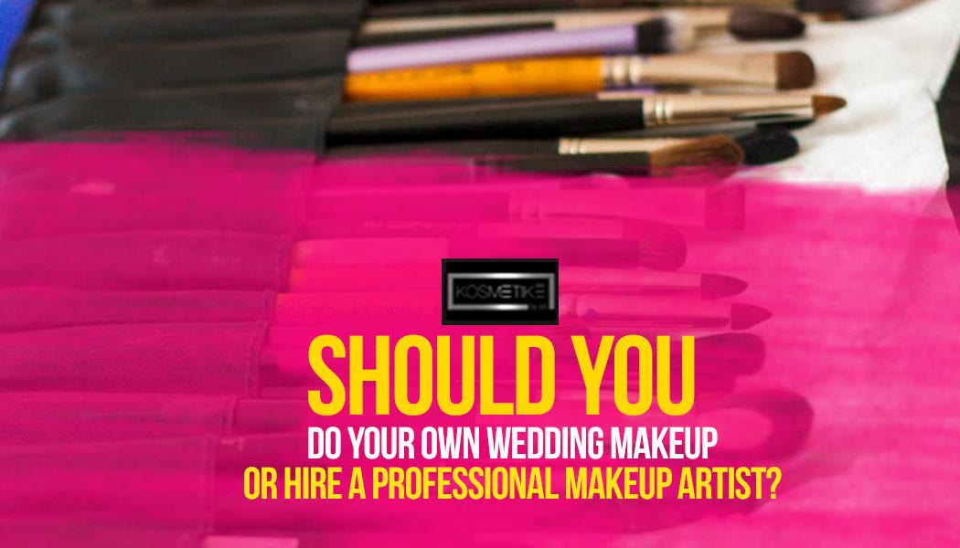 makeup-artist-vs-diy-makeup