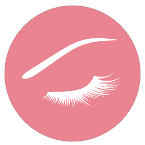 eye-lash-icon.png