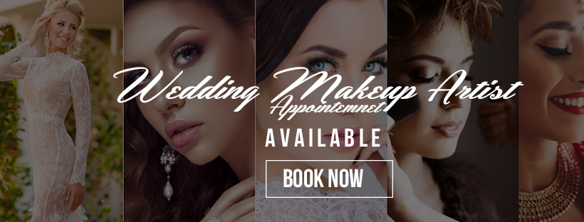 wedding-makeup-artist-appointment.png